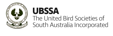 The United Bird Societies of South Australia Incorporated